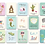 Thumbnail: All-Occasion Greeting Card Assortment