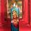 Thumbnail: Taylor Swift Prayer Candle