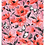 Thumbnail: Poppies and Butterflies Gift Bag