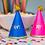 Thumbnail: YAY! Party Hats