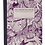 Thumbnail: Large Decomposition Notebook
