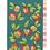 Thumbnail: Apple Orchard Dish Towels