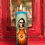 Thumbnail: RBG Prayer Candle