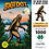 Thumbnail: I Believe In Bigfoot 1000pc Puzzle