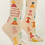 Thumbnail: These Are My Dressy Socks Women's