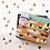 Thumbnail: Sushi 1000 pc Puzzle