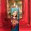 Thumbnail: Moira Rose Prayer candle