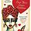 Thumbnail: Love Your Inner Goddess