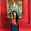 Thumbnail: Amy Winehouse Prayer Candle