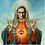 Thumbnail: RBG Prayer Candle