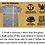 Thumbnail: Swirly Mountains T-Shirt: Women's