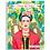 Thumbnail: Viva La Vida Puzzle