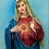 Thumbnail: Taylor Swift Prayer Candle