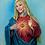 Thumbnail: Dolly Parton Prayer Candle