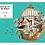 Thumbnail: Bouquet Of Birds 750pc Puzzle