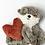 Thumbnail: Otter Snuggler