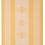 Thumbnail: HoneyBee Dish Towel