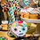Thumbnail: Sugar Skull Mini Pinata