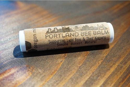 Portland Bee Balm - Oregon Mint