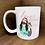Thumbnail: Love Yourself, Honey Mug