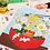 Thumbnail: Ramen Bowl 500 pc Puzzle
