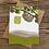 Thumbnail: Sloth Slow Down Birthday Card