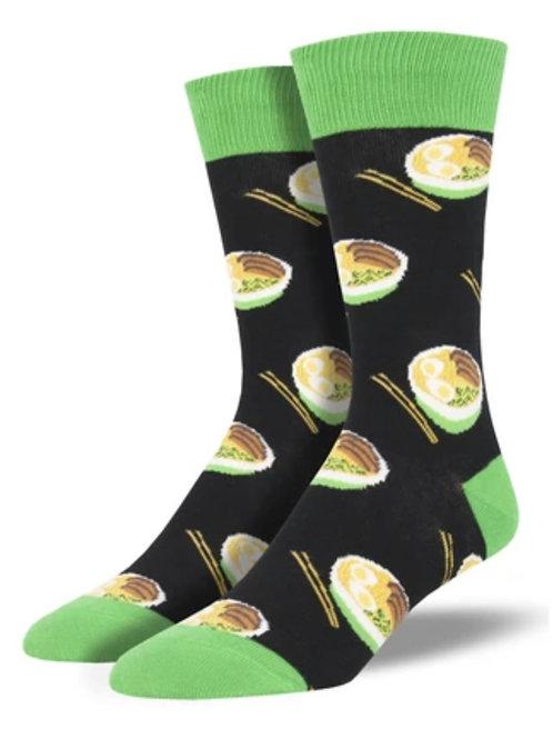 Noodles Socks - Womens