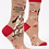 Thumbnail: I Hate Everyone Too Women's Socks