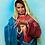 Thumbnail: Nancy Pelosi Prayer Candle