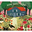 Thumbnail: Home Sweet Home 1000pc Puzzle