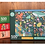 Thumbnail: The Stars Of The Sea Jigsaw Puzzle