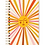 Thumbnail: Spiral Notebooks