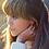 Thumbnail: Serpent Earrings