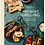 Thumbnail: Food 52 Any Night Grilling