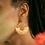 Thumbnail: Madre earrings