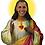 Thumbnail: Barack Obama Prayer Candle