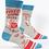 Thumbnail: Video Games Men's Socks