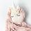 Thumbnail: Unicorn Snuggler