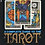 Thumbnail: A Complete Guide To Tarot