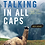 Thumbnail: Animals Talking In All Caps