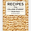 Thumbnail: Recipes Every College Student Should Know