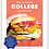 Thumbnail: The Ultimate College Cookbook