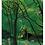 Thumbnail: Girl In Tree Birthday Card