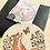 Thumbnail: Fox In Phlox Embroidery Kit