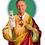 Thumbnail: Mr Rogers Prayer Candle