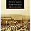 Thumbnail: Portland's Hawthorne Boulevard Book