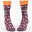 Thumbnail: Butthead of The Household Men's Socks
