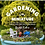 Thumbnail: Gardening In Miniature