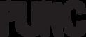 Func Logo2.png