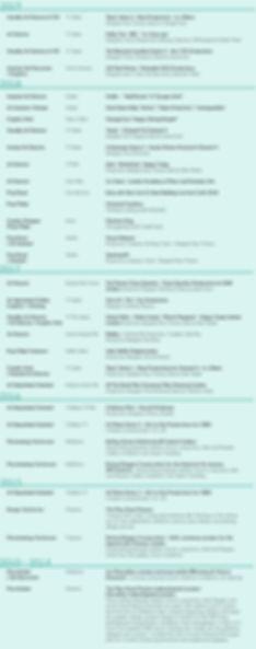 CV website long - master.jpg